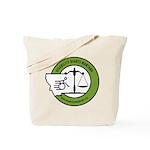 DRM Logo Tote Bag