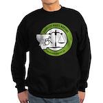 DRM Logo Sweatshirt