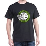 DRM Logo T-Shirt