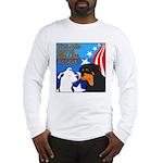PRFL Long Sleeve T-Shirt
