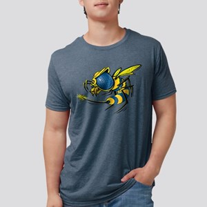 Killer Bee 3 T-Shirt