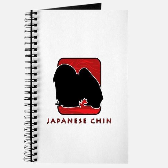 Japanese Chin Journal