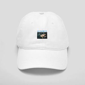 Sea Turtles Cap
