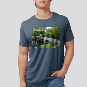 Burnside's Bridge T-Shirt