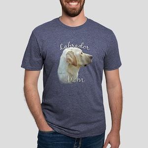 Lab Mom2 T-Shirt