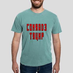 Comrade Trump T-Shirt
