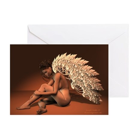 Despair Greeting Cards (Pk of 10)