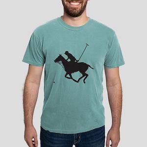 Polo Pony Silhouette T-Shirt