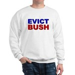 Evict Bush Sweatshirt