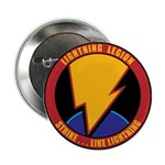 "The New 1940 Lightning Legion 2.25"" Button"