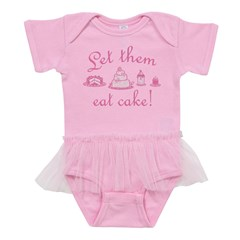 let-them-eat-cake_pk2 Baby Tutu Bodysuit