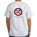 VOTB T-Shirt