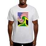 jamaika Light T-Shirt