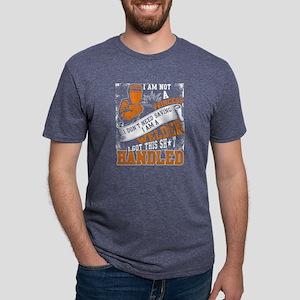 I Am A Welder T Shirt, Welder T Shirt T-Shirt