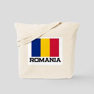 I Love Candy Bars Tote Bag