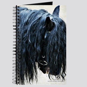 Fell Pony Journal