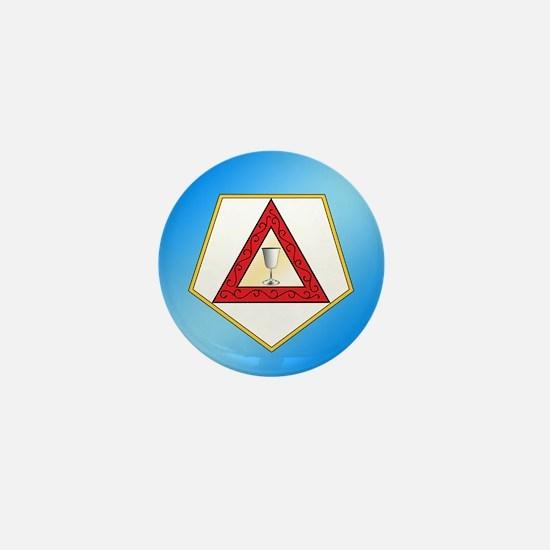 Grand Electa Mini Button