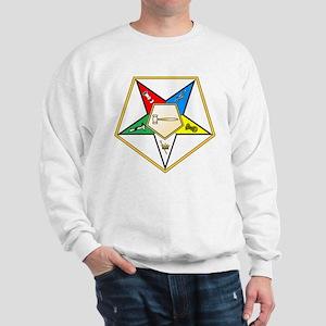 Worthy Grand Matron Sweatshirt