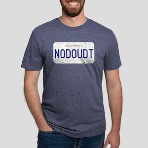 NODOUD T-Shirt