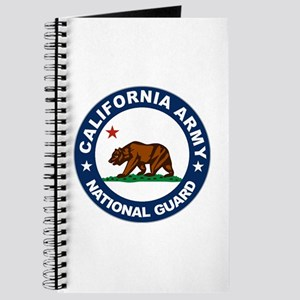 California Army National Guar Journal