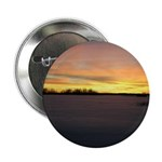 "Sunset 0218 2.25"" Button (100 pack)"