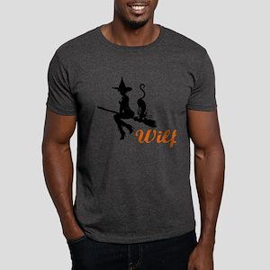 Wilf Dark T-Shirt