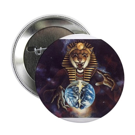 """The Second Coming of Sekhmet 2.25"""" Button (100 pac"""