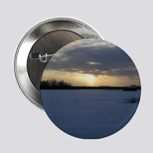 Winter Sunset 0238 Button