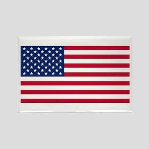 80335b309710 Us Flag Gifts - CafePress