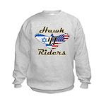 HawkChai Kids Sweatshirt