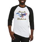 HawkChai Baseball Jersey