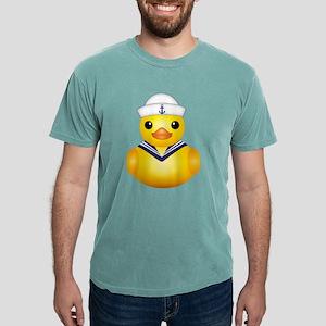 Rubber Ducky Sailor T-Shirt