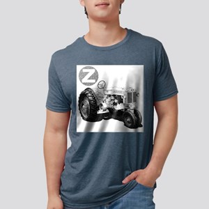 MM-ZA-graphic T-Shirt