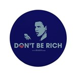 Don't Be Rich 3.5