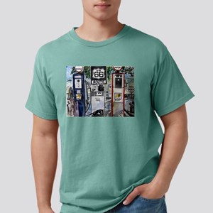 route 66 highway southwestern T-Shirt