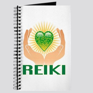 REIKI Journal
