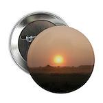 "Sunrise 0018 2.25"" Button (10 pack)"