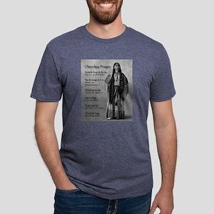 Cherokee Prayers T-Shirt