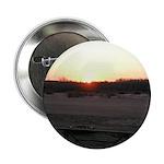 "Sunrise 0055 2.25"" Button (10 pack)"