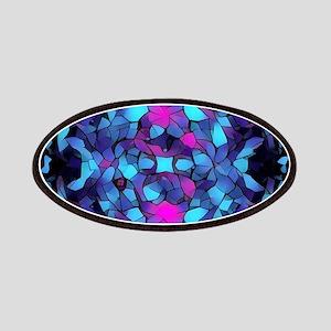 Psymmetry Patch
