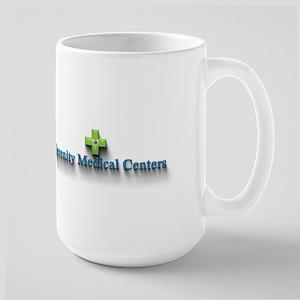 SMC Logo Mugs