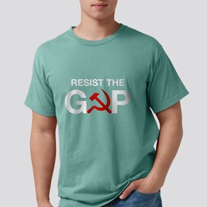 Resist The GOP T-Shirt