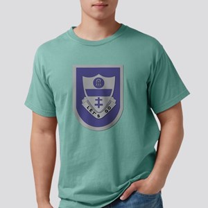 DUI - 325th Airborne Infantry Regimen T-Shirt