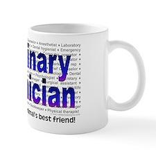 Mug - More than a Friend