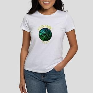 Dynamic Celt.1 Women's T-Shirt