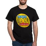 tuingles9_trans T-Shirt