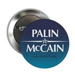 The PALIN McCain Ticket 2.25