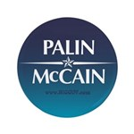 The PALIN McCain Ticket 3.5