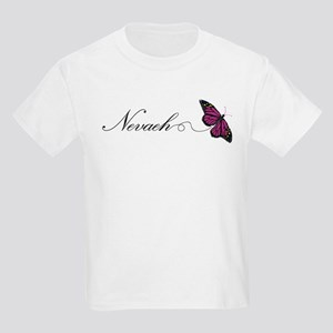 Nevaeh Kids Light T-Shirt
