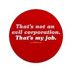 Not An Evil Corporation 3.5